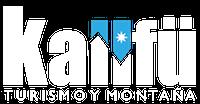 Kallfu Turismo y Montaña